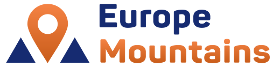 EuropeMountains